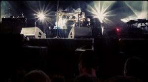 foto-concerto-blur-roma-1