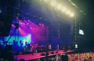 foto-concerto-blur-roma-5