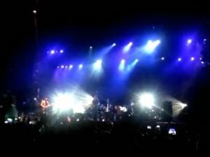 foto-concerto-blur-roma-8