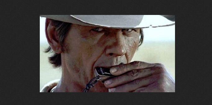 harmonica-man