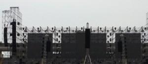 jovanotti-concerto-padova-1