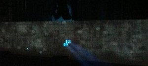 roger-waters-the-wall-padova-pic-13