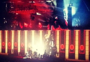 roger-waters-the-wall-padova-pic-14
