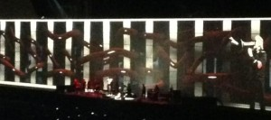 roger-waters-the-wall-padova-pic-15