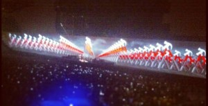 roger-waters-the-wall-padova-pic-16