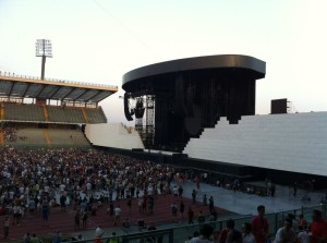 roger-waters-the-wall-padova-pic-3