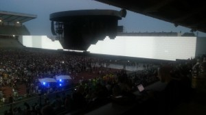 roger-waters-the-wall-padova-pic-4