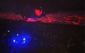 roger-waters-the-wall-padova-pic-5