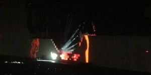 roger-waters-the-wall-padova-pic-6