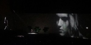 roger-waters-the-wall-padova-pic-8