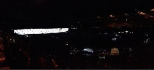 roger-waters-the-wall-roma-pic-10