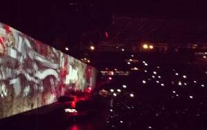roger-waters-the-wall-roma-pic-15