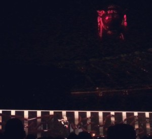 roger-waters-the-wall-roma-pic-17