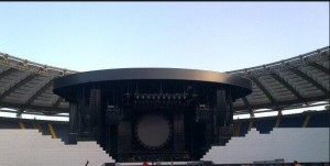 roger-waters-the-wall-roma-pic-2