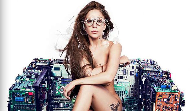 Lady-Gaga-Artpop-annuncio.singolo