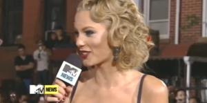 Taylor Swift vma