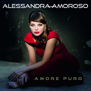cover-amorepuro-alessandra-amoroso