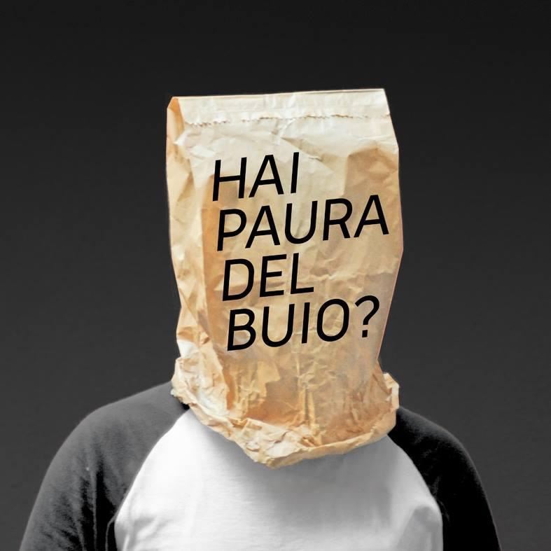 hai_paura_del_buio_traffic_festival
