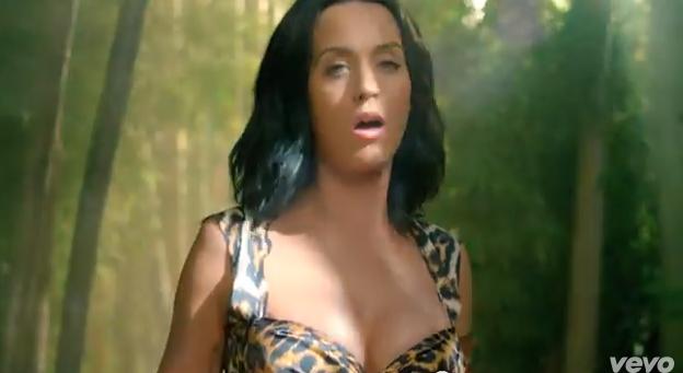 Katy Perry hot 9