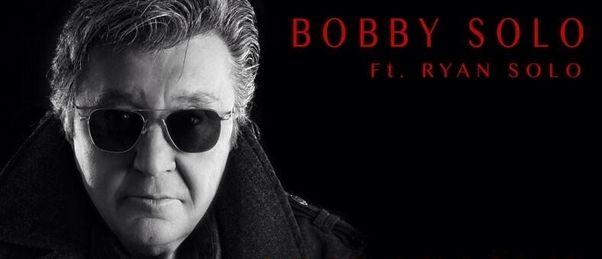 bobby-solo