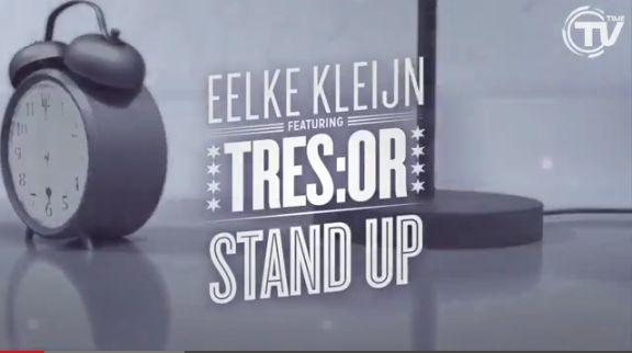 eelke-kleijn-stand-up