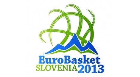 logo-eurobasket-2013-slovenia