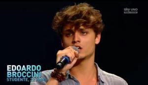 Edoardo Broccini