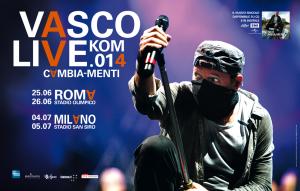 Vasco - Live Kom 014