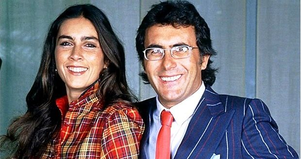 albano-romina power
