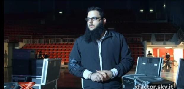 Per gli Home Visit di X Factor 7, vediamo l'intervista […]