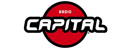 radio_capital_c