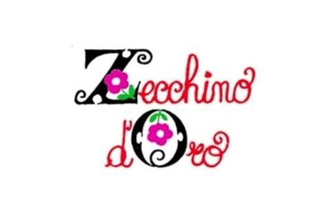 zecchino_doro