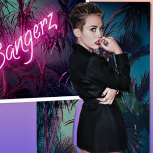 Miley-Cyrus-Bangerz-Album-Cover