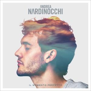 andrea_nardinocchi_il_momento_perfetto