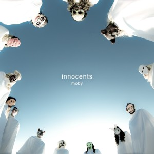 ap130923Moby_Innocents_cover