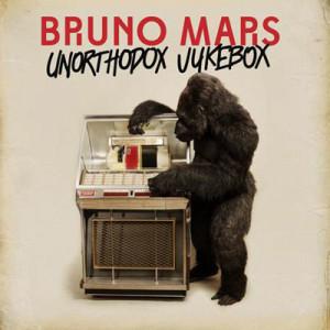 bruno-mars-unorthodox-jukebox-album-cover-artwork-400x400-400x400