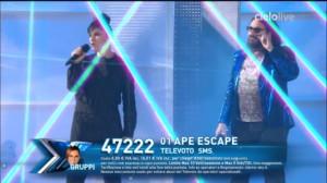 capture_20131212_213056
