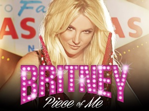 Britney-Spears-hot-las-vegas-5