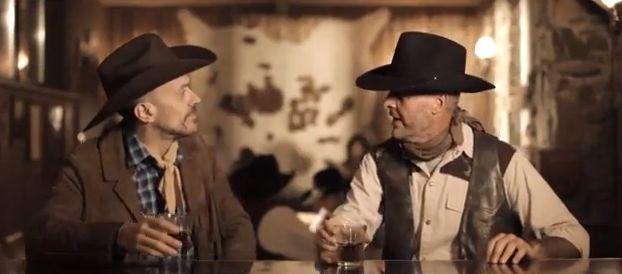 i-cowboy-non-mollano-max-pezzali