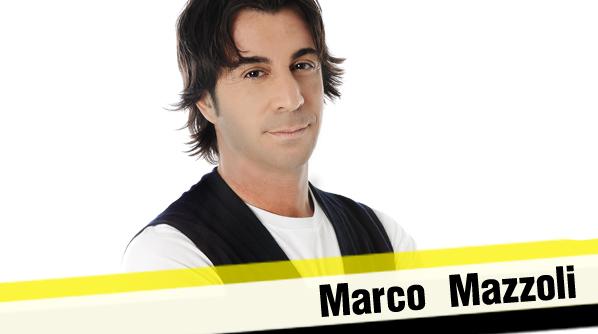 mazzoli_big(1)