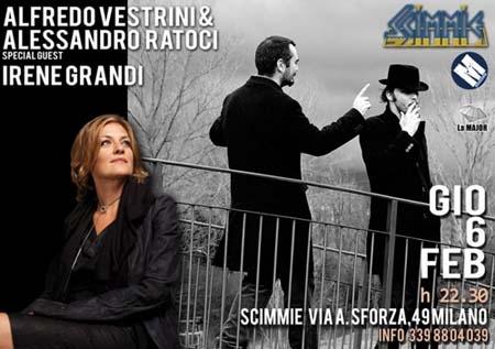 Scimmie_Vestrini,_Ratoci_e_Irene_Grandi-450x317