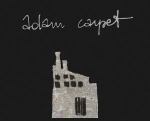 adam-carpet