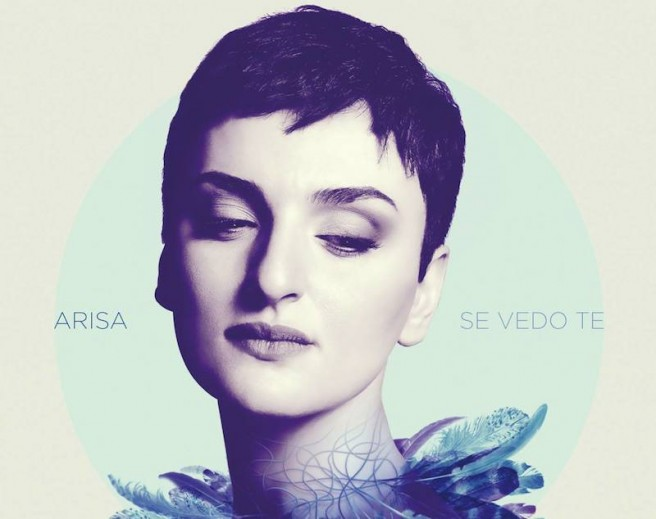 arisa-album-se-vedo-te-656x519