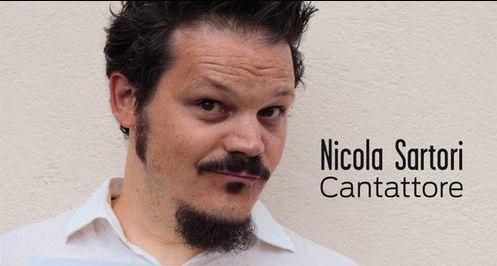 nicola-sartori