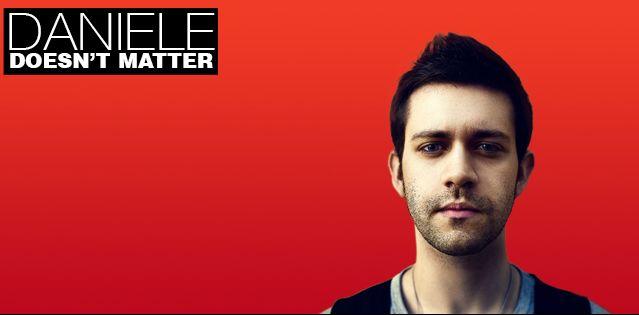 daniele-doesn't-matter