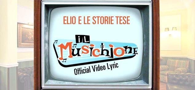 il-musichiere