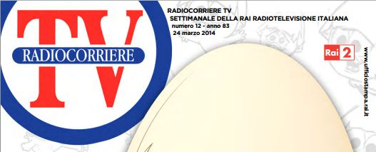 radio.corriere-24marzo