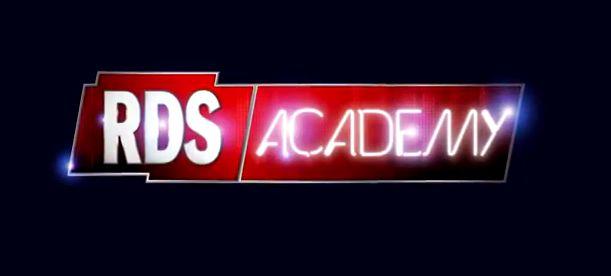 rds-academy