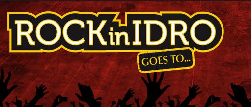 rock-in-idro