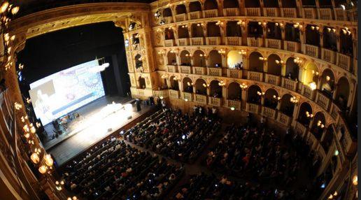teatro-comunale-bologna